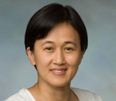 Ann Liao
