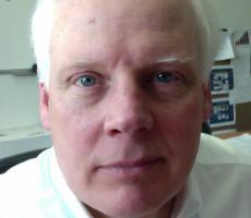 John Krolewski
