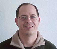 Neal M. Mazur
